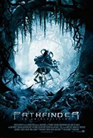 Poster Pathfinder
