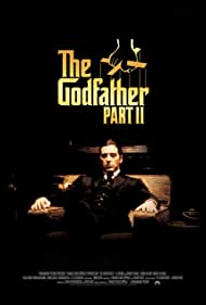 The Godfather: Part II, 1974