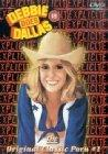 Poster Debbie Does Dallas