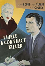 I Hired a Contract Killer, 1990