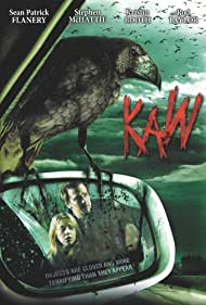 Poster Kaw