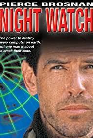 Poster Night Watch
