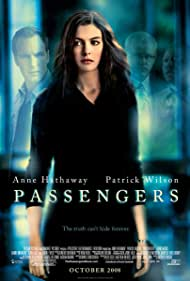 Poster Passengers