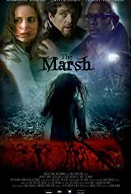 Poster The Marsh