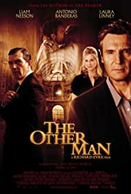 The Other Man, 2008