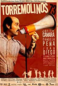 Poster Torremolinos 73