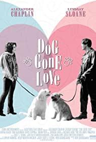 Poster Dog Gone Love
