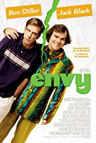 Poster Envy