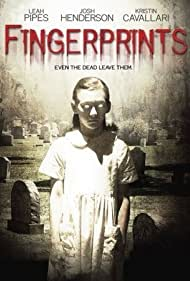 Fingerprints - Amprente mortale - 2006