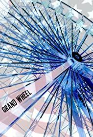 Poster Grand Wheel