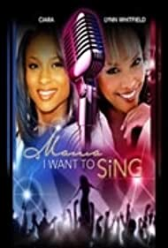 Mama, I Want to Sing!, 2009