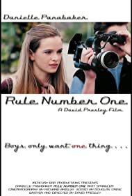 Rule Number One, 2005