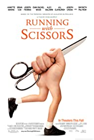 Running with Scissors - Running with Scissors - 2006