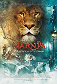 The Chronicles of Narnia: The Lion, the Witch and the Wardrobe - Cronicile din Narnia - Leul, Vrajitoarea si Dulapul - 2005