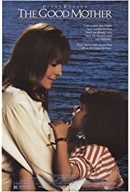 Poster The Good Mother