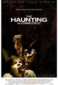 The Haunting in Connecticut - Misterele casei bântuite - 2009
