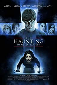 The Haunting of Molly Hartley - The Haunting of Molly Hartley - 2008