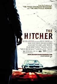 The Hitcher - The Hitcher - 2007