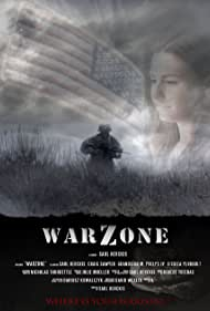 Poster WarZone