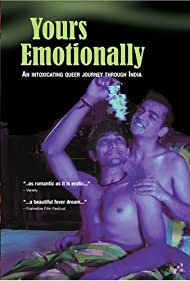 Poster Yours Emotionally!