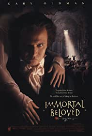Immortal Beloved - O iubire nemuritoare - 1994
