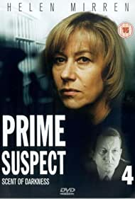Prime Suspect: Scent of Darkness, 1995