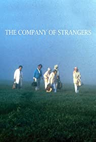 Strangers in Good Company, 1990