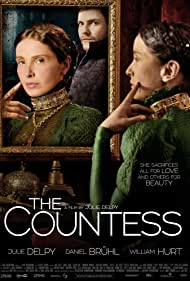 The Countess - The Countess - 2009