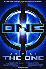 Poster The One