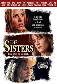 Poster The Sisters