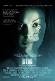 Poster Bug