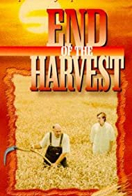 End of the Harvest, 1995