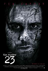 Poster The Number 23