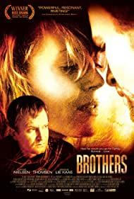 Poster Brødre