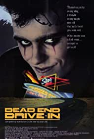 Dead-End Drive In, 1986