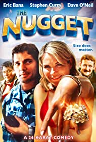 The Nugget, 2002