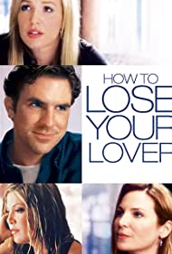 50 Ways to Leave Your Lover - 50 metode sa-ti parasesti iubitul - 2004
