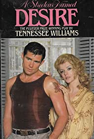 A Streetcar Named Desire, 1984