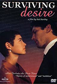 Surviving Desire, 1991