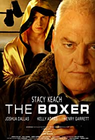 The Boxer - The Boxer - 2009