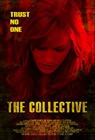 Poster The Collective