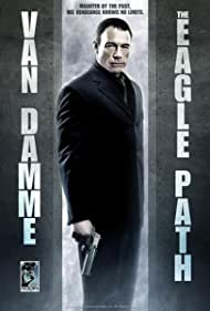 Poster The Eagle Path