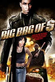 Big Bag of $ - Big Bag of $ - 2009