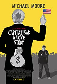 Poster Capitalism: A Love Story