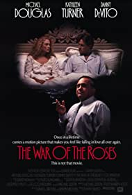 The War of the Roses, 1989
