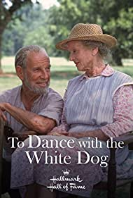 To Dance with the White Dog - To Dance with the White Dog - 1993
