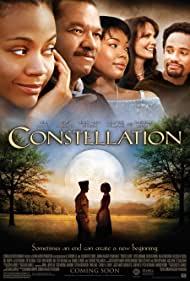 Poster Constellation