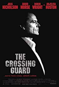 Poster The Crossing Guard