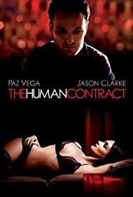 Poster The Human Contract