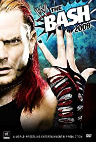 Poster WWE: The Bash